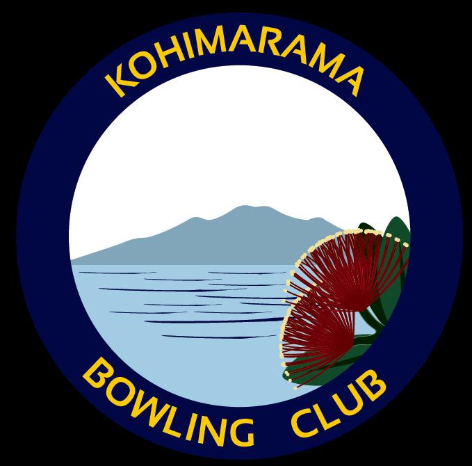 Kohimarama Bowling Club
