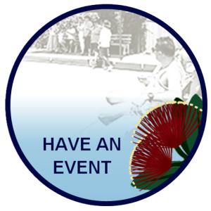 EventsIconWeb
