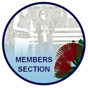 MembersIconWeb